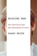 meier_missingman