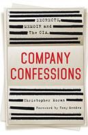 moran_companyconfessions